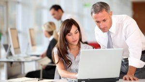 трудоголик - симптомы и признаки